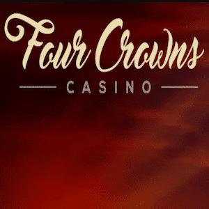 Casino Bonus Freispielen 237946