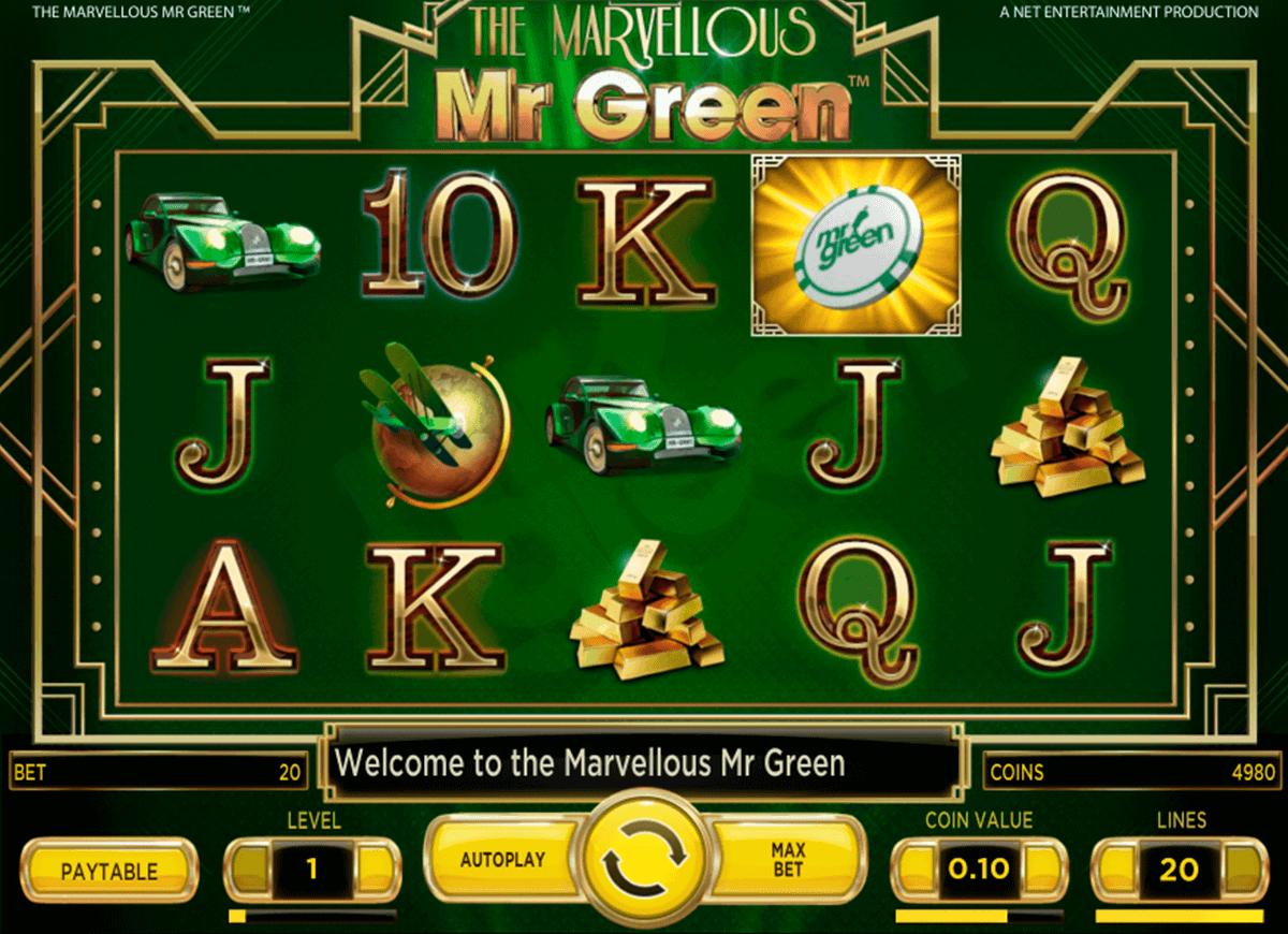 Online Casino Echtgeld 678608