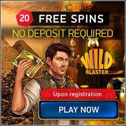 Casino online 852634