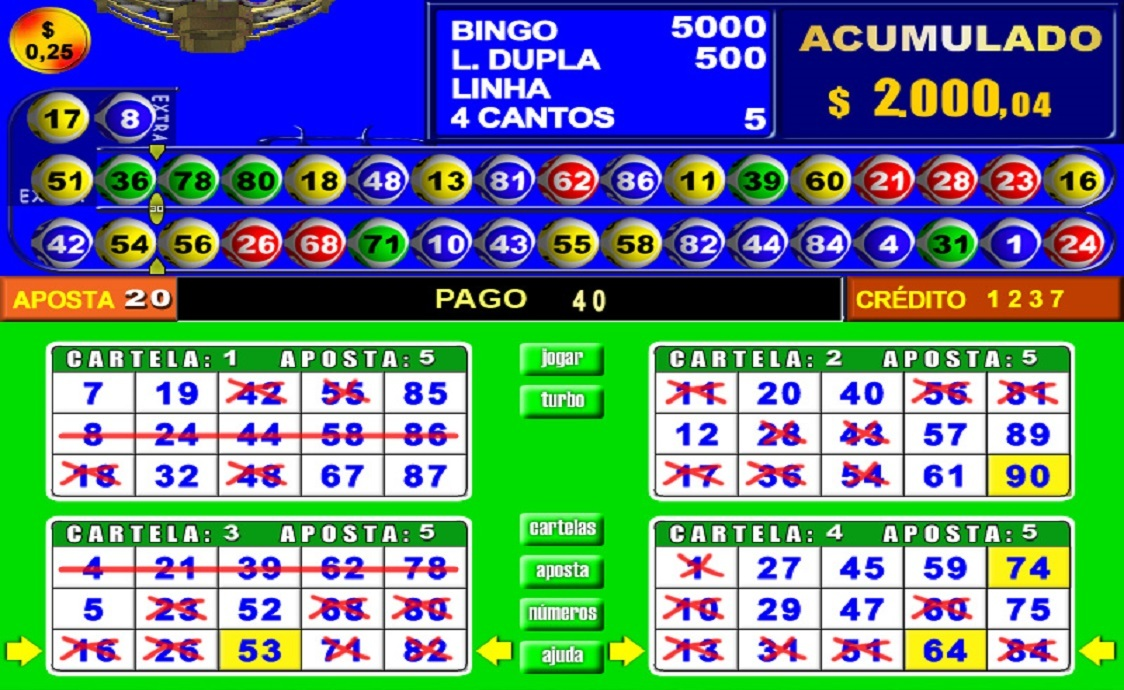 25 euro Casino 637859