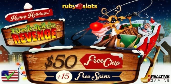 Casino 20 free 900992