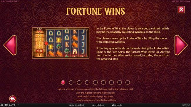 Casino 20 465981