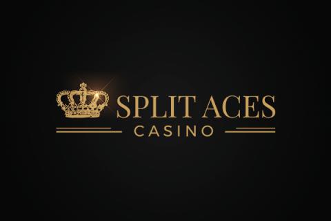 Casino app 717100