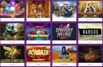 Casino app 507273