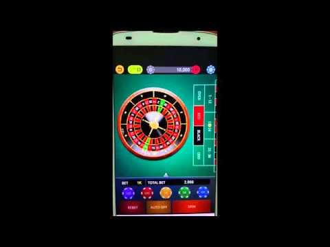 Casino App 71086