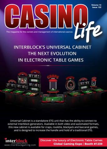 Casino App getestet 621408