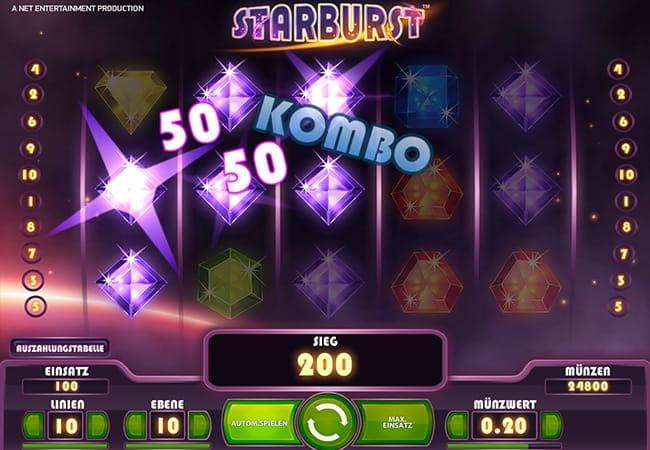 Casino app 24819