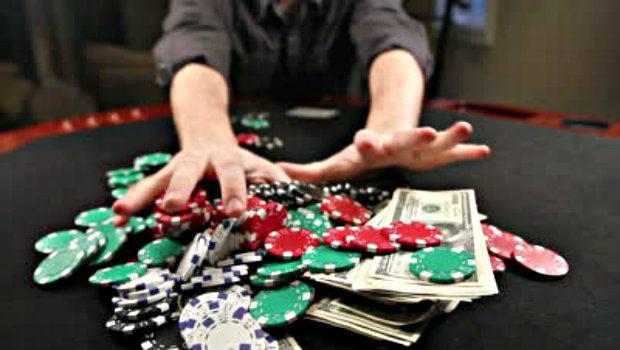 Casino apps Psychologie 905348