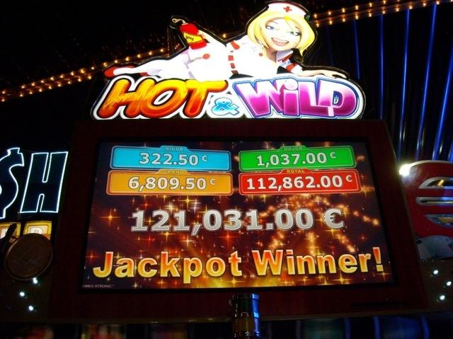 Casino Austria 77162