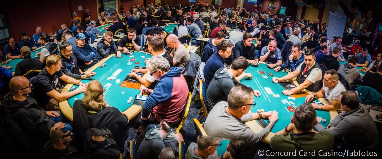 Casino Austria 497526