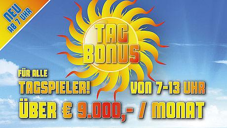 Casino Austria app 380040