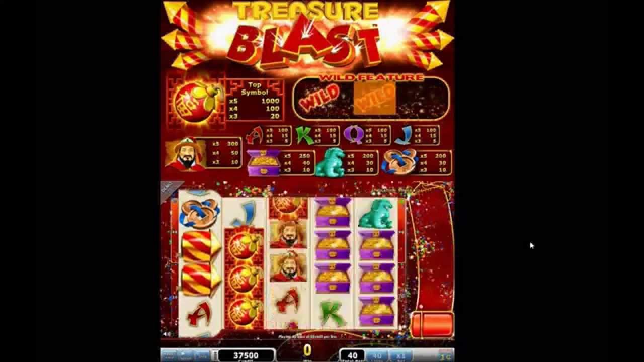 Casino Austria 68508