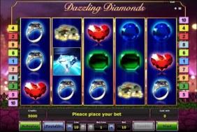 Casino Austria 486625
