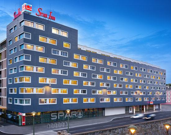 Casino Austria 165882