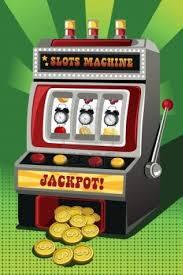 Casino Bonus 624535