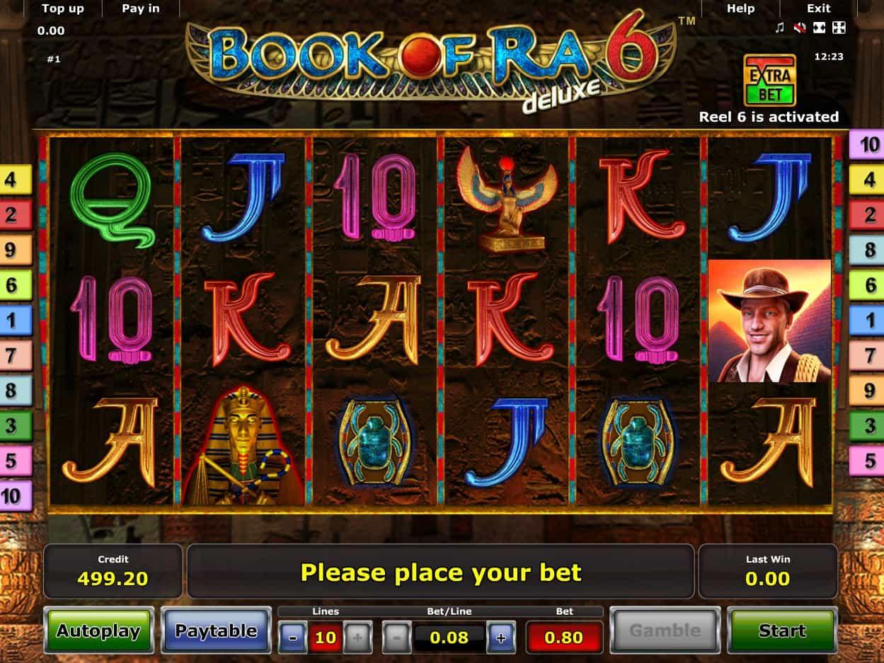 Casino Bonus 177626