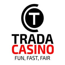 Casino Bonus Code 163977