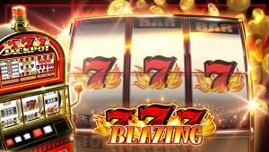 Casino Bonus 179710
