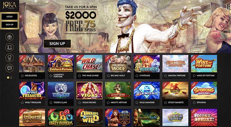 Casino Bonus Geburtstag 752646