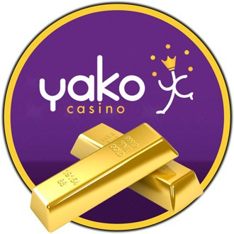 Casino Bonus Geburtstag 341823
