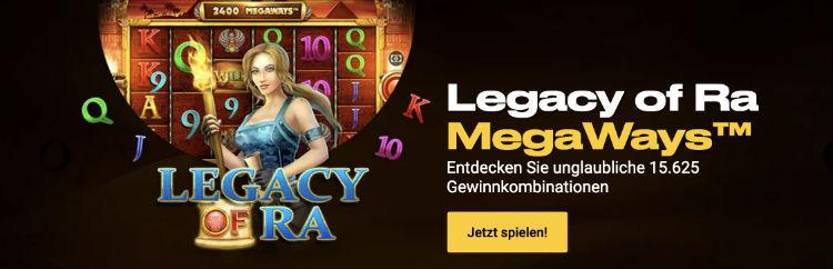 Casino Bonus ohne 688840