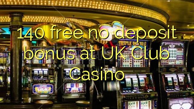 Casino Bonus ohne 620561