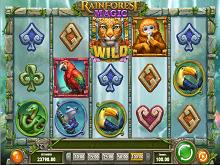 Casino Bonus 715515