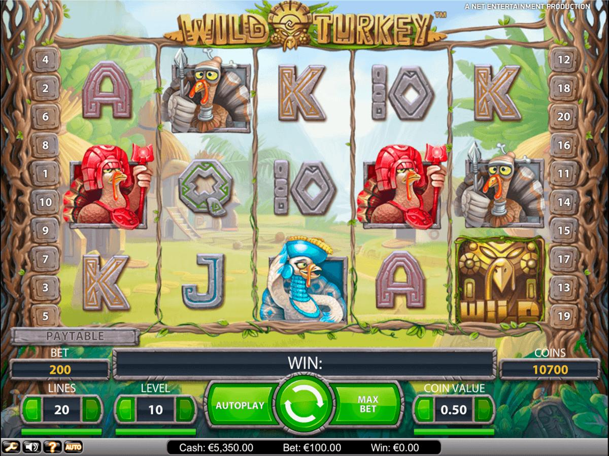 Casino Bonus 81229