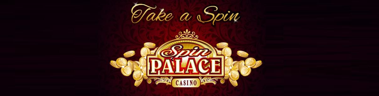 Casino Bonus Spiele 457272