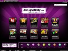 Casino Bonus 319583