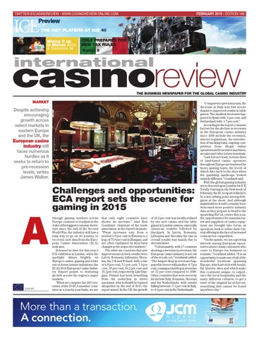 Casino Cruise 343144