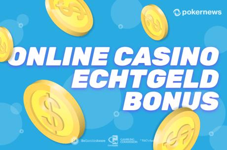 Casino Echtgeld Bonus 153554