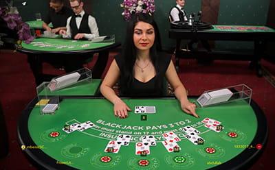 Casino Echtgeld 567341