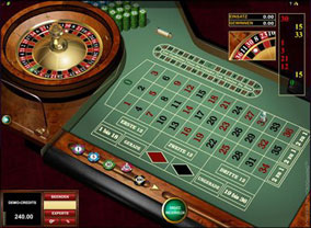 Casino Echtgeld mit 427668