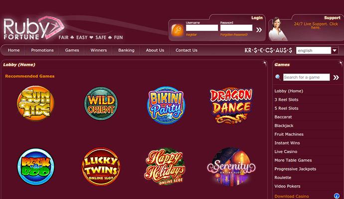 Casino Echtgeld 46555