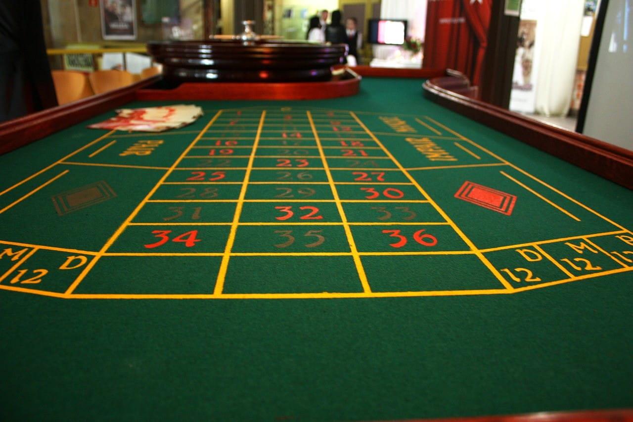 Casino Erfahrungen Satz 825063
