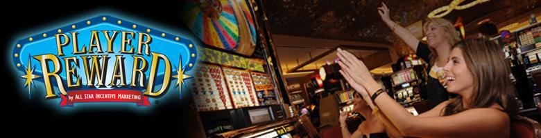 Casino Event 162421