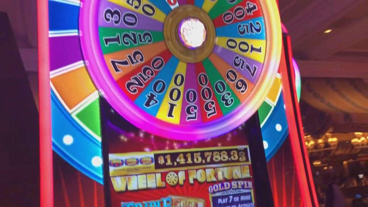 Casino Freispiele Bei 230799