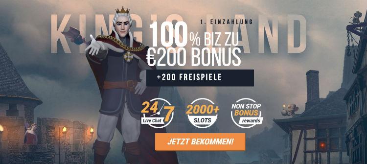 Casino Freispiele ohne 790769