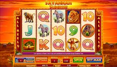Casino für Frauen 794417