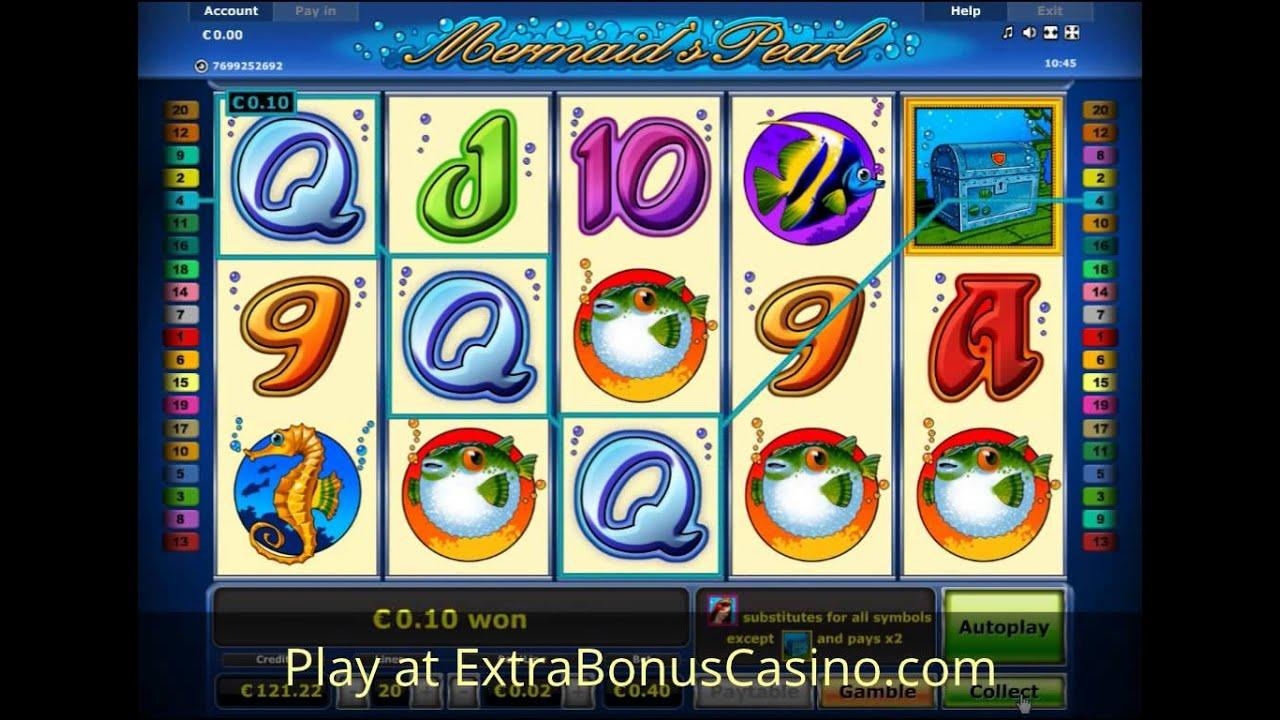 Casino Games Test 365781