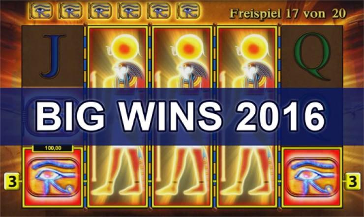 Casino Gewinn 915261