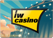 Casino Handy Bonus 377709