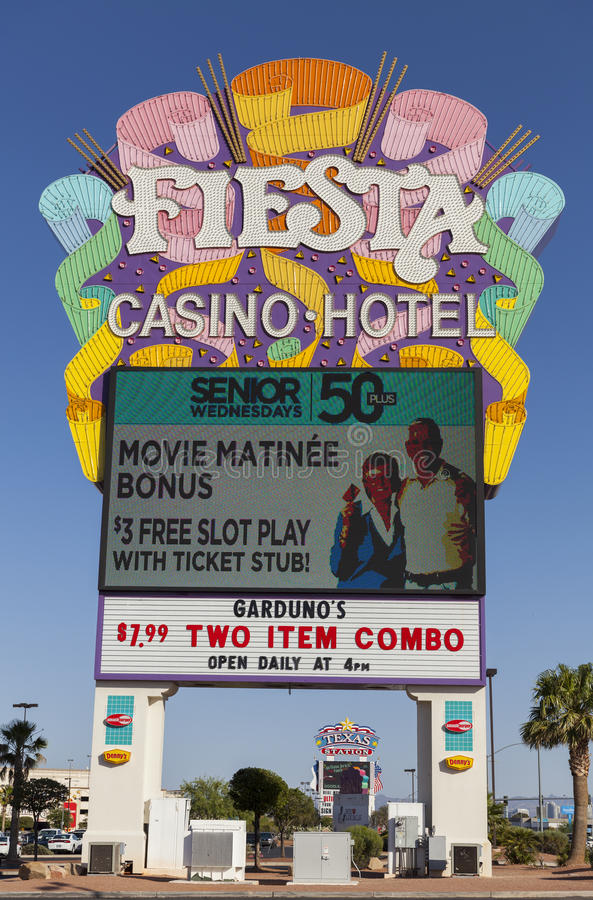 Casino Login free 36670