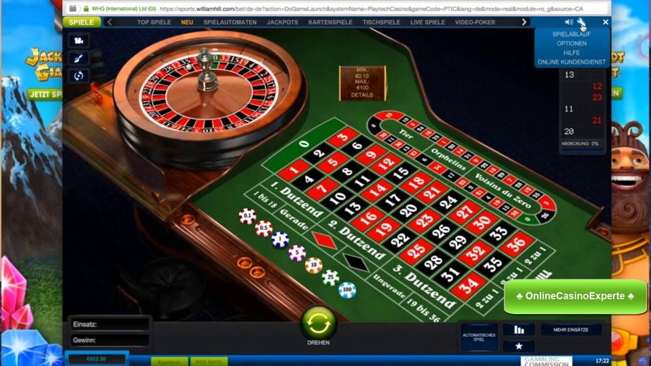 Casino Login 400946