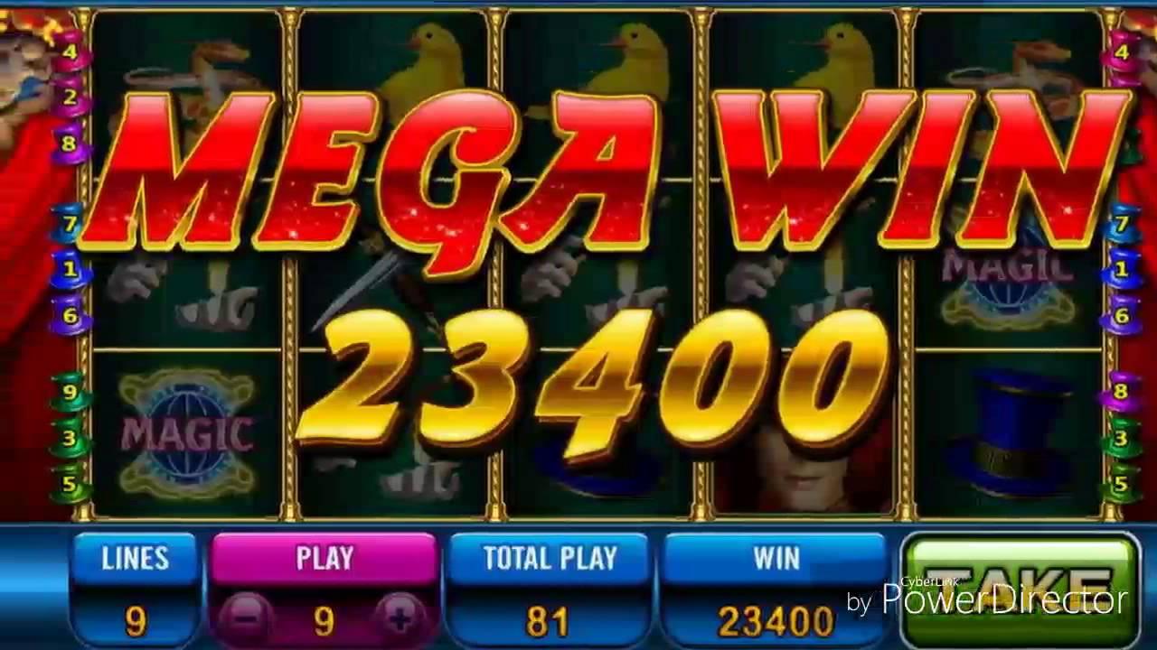 Casino mit Instant 729805