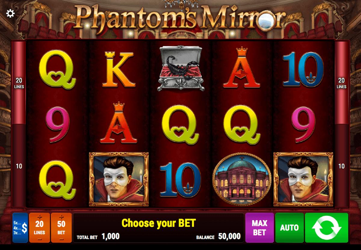 Casino mit Lastschrift 21578