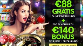 Casino mit 179308