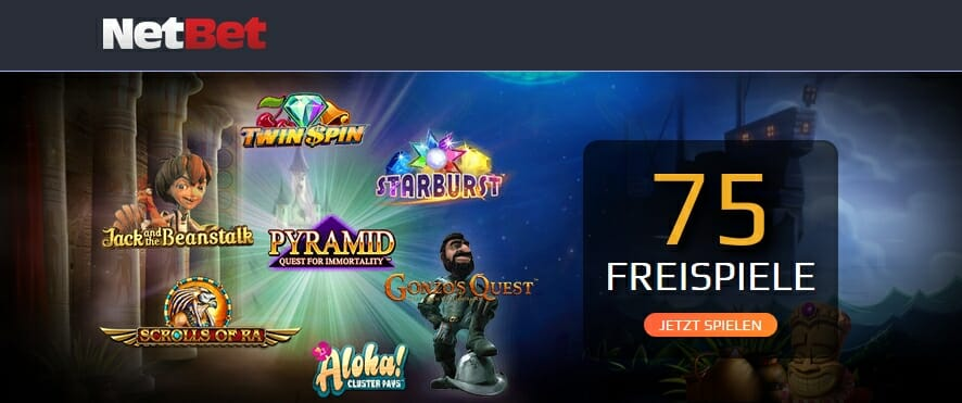 Casino mit sofortigem 117499