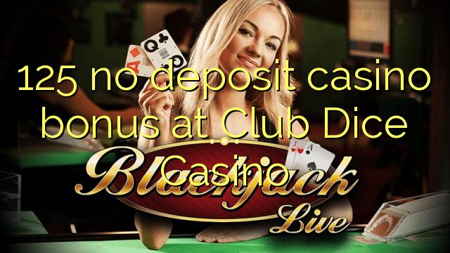 Casino Mobil 452562